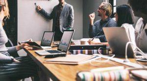 innovation collaborative definition