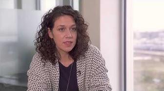 Sylvie Ferreira Neto