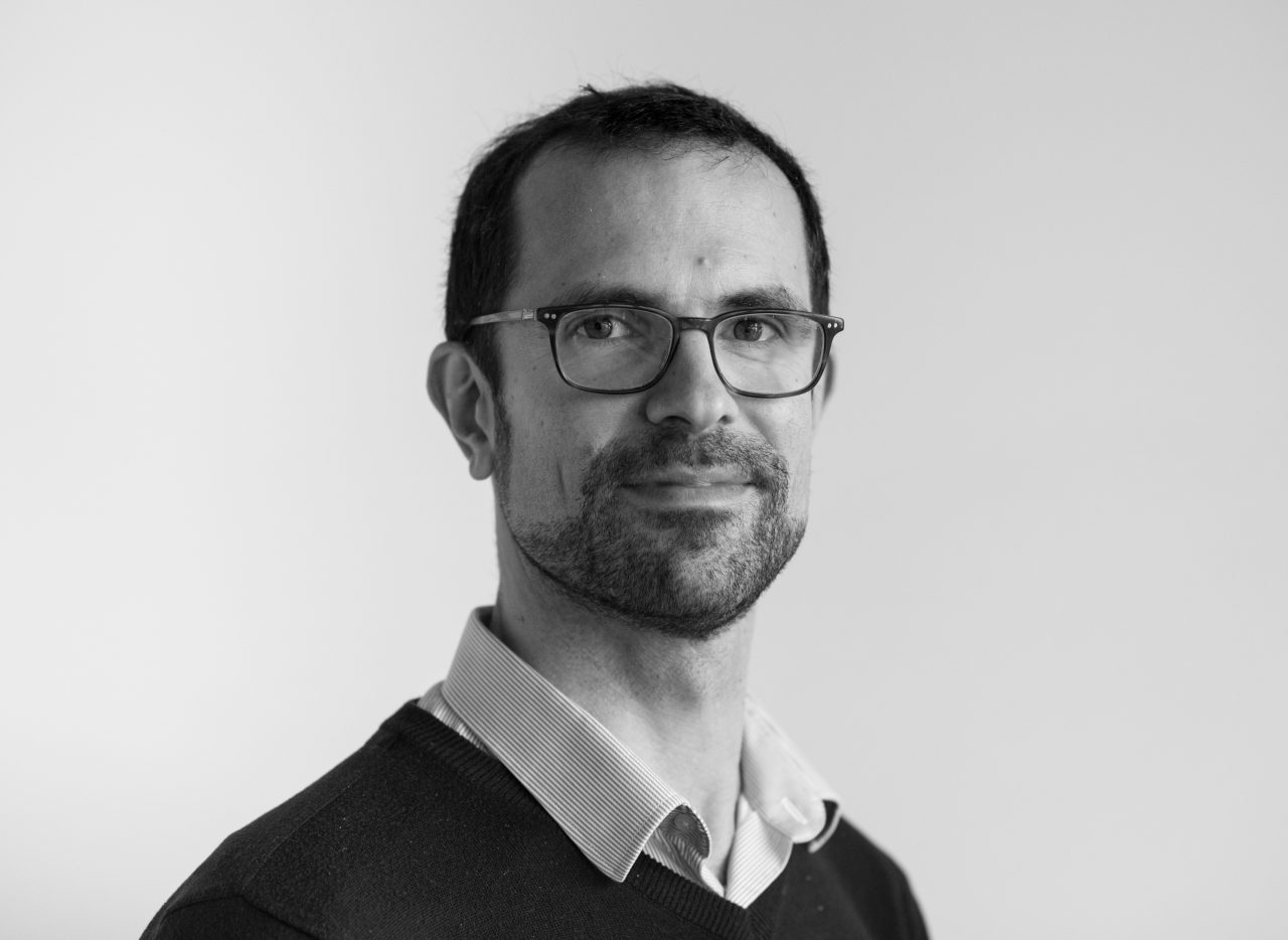 Guillaume-Alexandre Collin