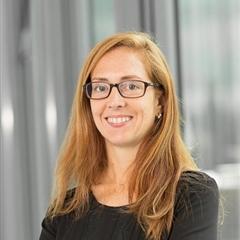 Johanna Limongi