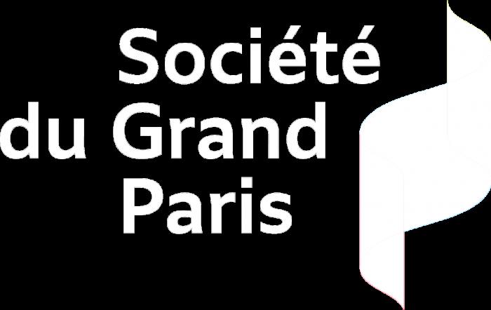 Société Grand Paris