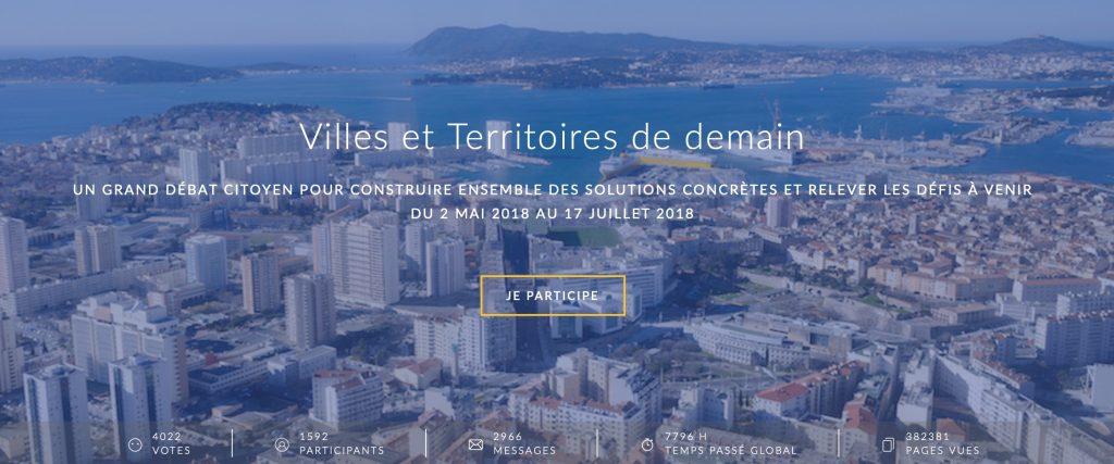 Villes-et-Territoires-de-demain