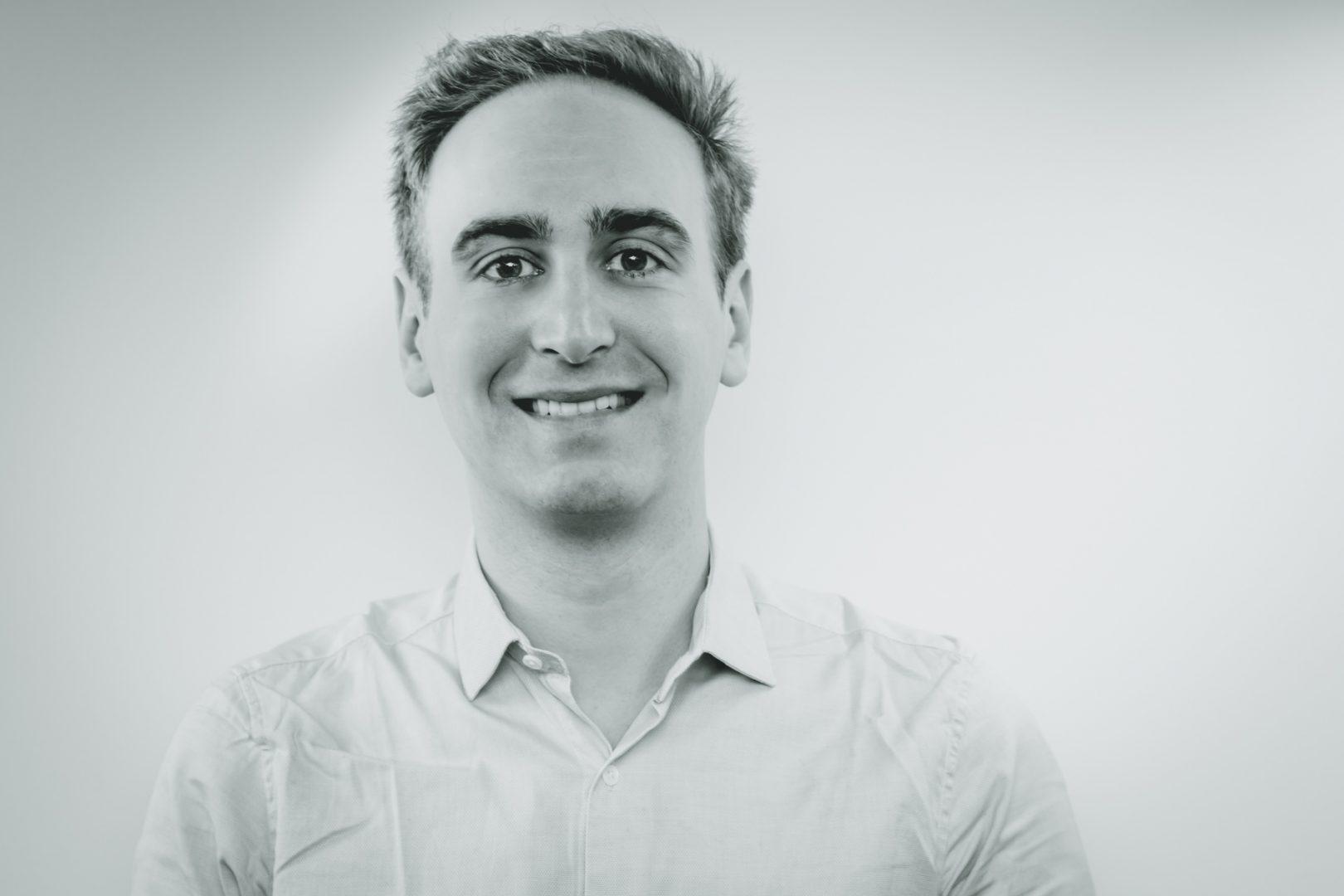Raphaël Moutard