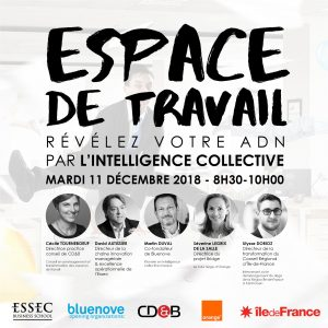 cdb bluenove espace travail intelligence collective