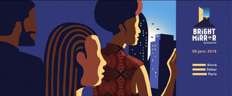 Bright Mirror Africa