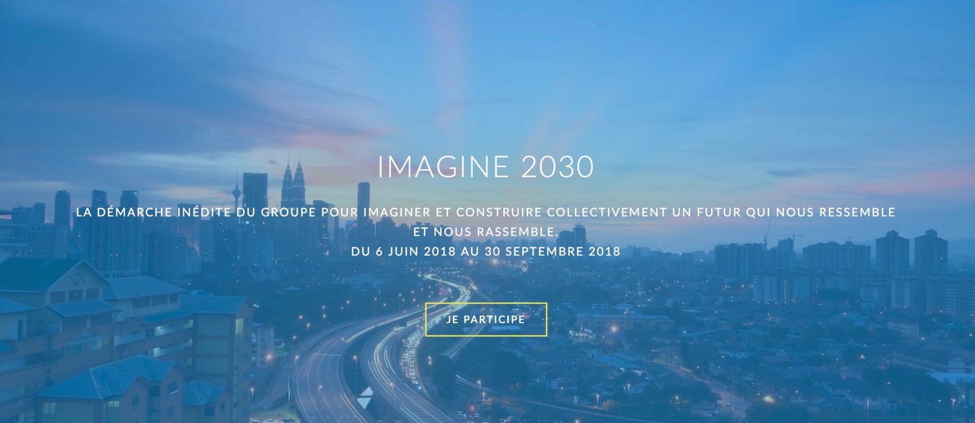 imagine 2030 engie