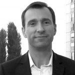 Philippe Bourlitio