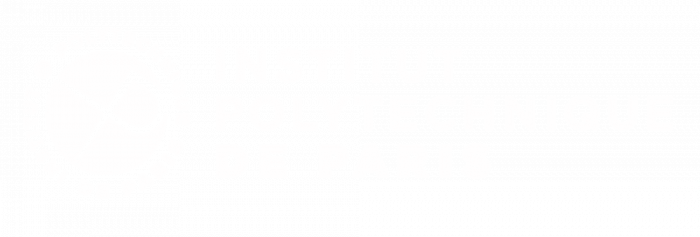 IP Paris