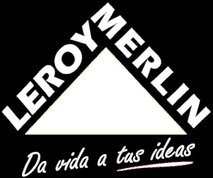 Leroy Merlin Espagne